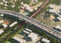 колтушское шоссе