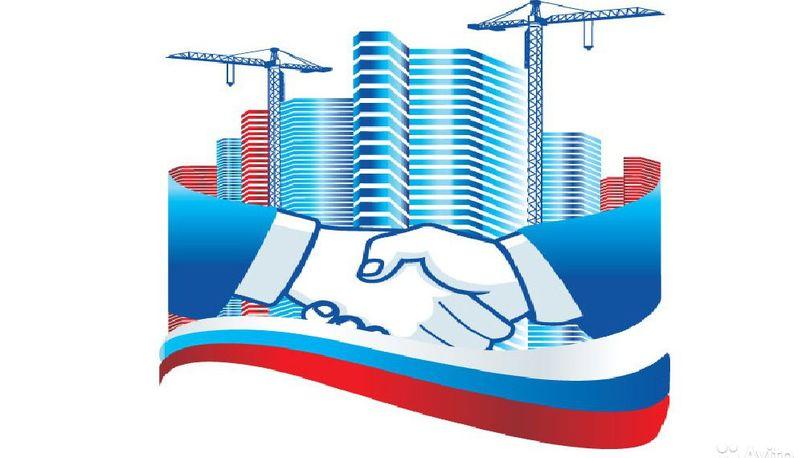 Число членов строительных СРО сократилось на 3%