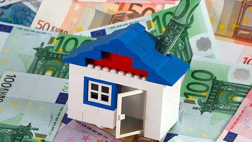 Закон о банкротстве защищает валютных ипотечных заемщиков