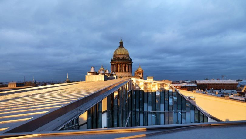За заботу об исторических памятниках собственникам обещают налоговые льготы