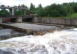 Реконструкция водозабора в Бокситогорске оценена в 50 млн рублей