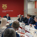 Ирек Файзуллин провел встречу по совершенствованию системы ценообразования в строительстве