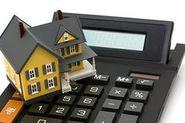 Ставка по ипотечным кредитам выросла до 13,44%