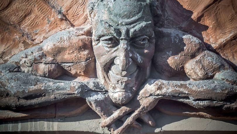 Конкурс на проведение экспертиз памятников приостановлен УФАС