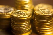 Снижены ставки по ипотечным кредитам