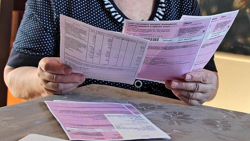 В Ленобласти проверяют тарифы на «коммуналку»