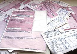 Прокуратура проверит ЖКС в Колпино из-за повышенной платы за отопление