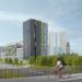 ЮИТ подписал контракт на строительство гостиницы