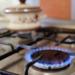 Инициативы Минстроя по предотвращению взрывов бытового газа становятся все более актуальными
