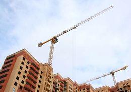 Многоквартирные дома в Пушкине достроят за 335 млн