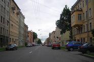 Суд отменил проект планировки квартала реновации на Лиговском проспекте