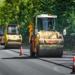 Семь региональных трасс в ЛО обновит «Ленавтодор»