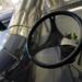 Ленинградская область приближает газ к потребителям