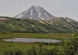 В России подготовили к реализации первые 550 тысяч «дальневосточных гектаров»