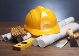 Инженерно-строительная фирма
