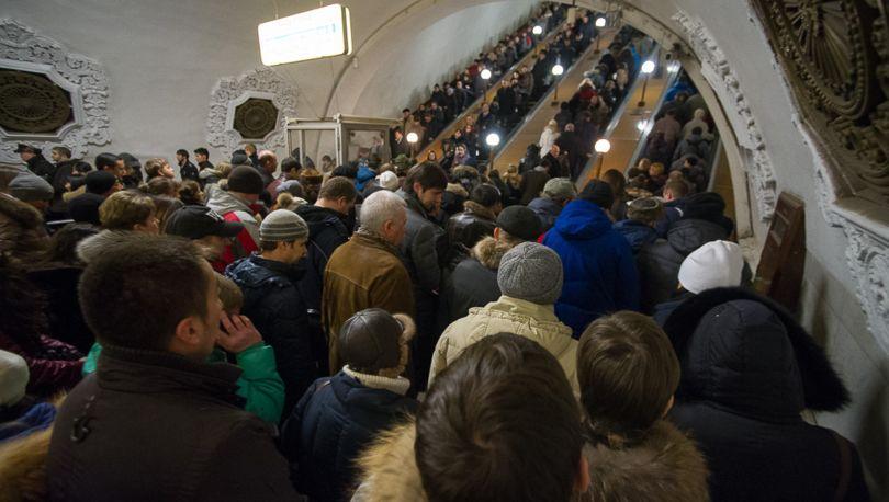Петербург опередил российскую столицу пообъему вложений денег внедвижимость