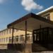 Реновация вдохнула жизнь в сланцевскую школу