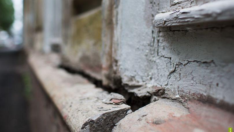 Механизм расселения аварийного жилья изменят