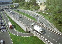 В систему управления транспортом вложат 28 млн
