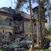 Историческую дачу в Сестрорецке восстановят по программе «Рубль за метр»