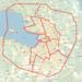 Ленобласть и Петербург подготовили предложения для концепции агломерационного развития