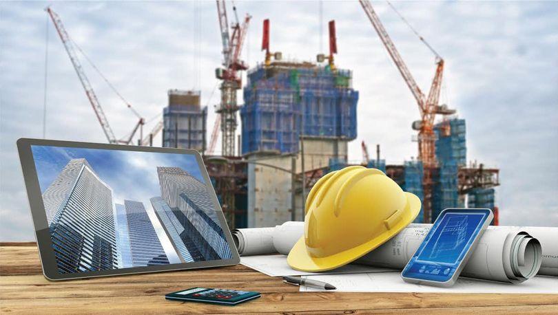 стратегию развития строительной отрасли представят осенью
