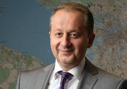 Михаил Демиденко подал заявление об отставке