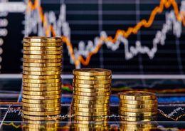 В Ленобласть инвестировано 110 млрд рублей