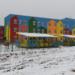 В восьми районах Ленобласти пройдет реновация детских садов
