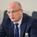 Дмитрий Волков: стройка нуждается «в обосновании инвестиций» на стадии проектирования