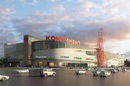 Возле «Бухарестской» появится перехватывающая парковка
