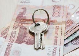 Правительство РФ будет развивать льготную ипотеку