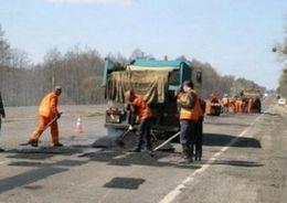 Реконструкция региональной автодорожной сети Карелии идет с опережением графика
