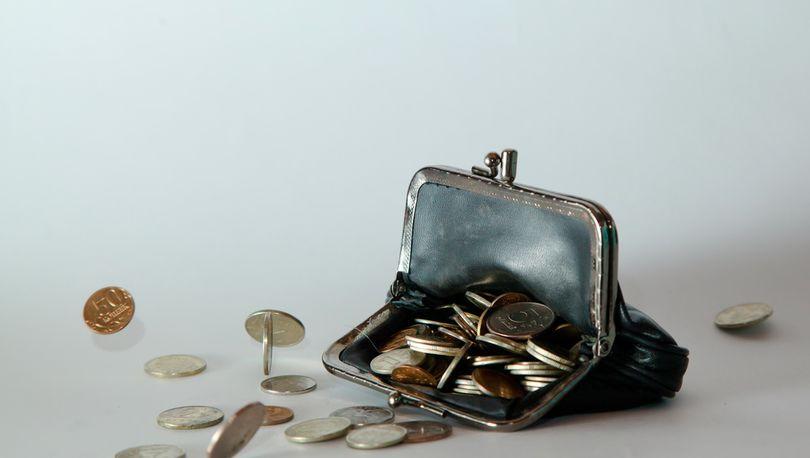 Банк ВТБ удвоил выдачу ипотеки в Петербурге