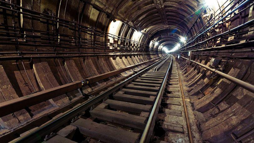 Назван подрядчик на модернизацию электроснабжения петербургского метро