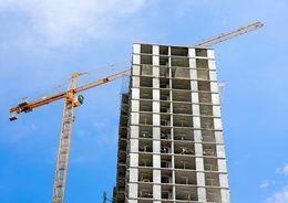 Основные правила строительства  высоток  утвердят до конца года