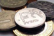 ААО ССМО «ЛенСпецСМУ» произвело выплаты по второму купону облигационного займа