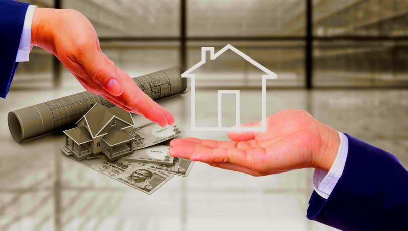 Ипотечные заёмщики получают поддержку от государства