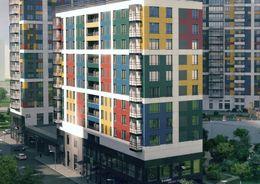 На рынок выведен новый корпус дома  «LEGENDA на Яхтенной, 24»