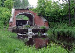 Арбитраж отказал  Steelmar Scandinavia  в пересмотре дела о застройке Баболовского парка