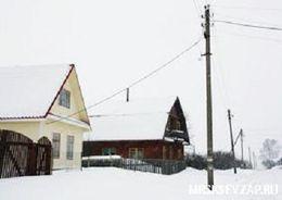 Затраты МРСК Северо-Запада на массовое техприсоединение заявителей до 15 кВт превысили в Псковской области 290 млн руб.