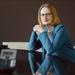Вера Серёжина, Группа RBI: «Мы наблюдали рост себестоимости строительства, который опережал рост цен, и сейчас этот дисбаланс должен уравновеситься»