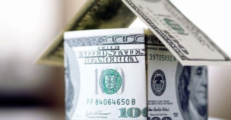 Лишь 29 россиян за 11 месяцев взяли валютную ипотеку