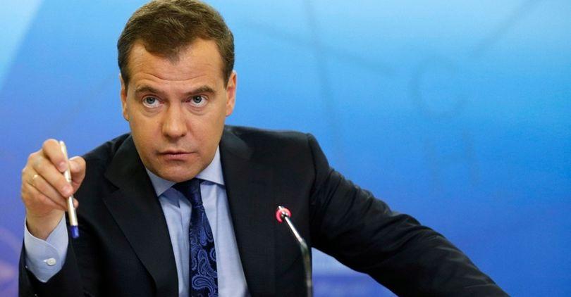 В России устранят противоречия между госреестрами