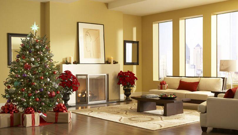 Стоимость аренды квартир на Новый год удвоится