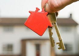 Объем выдачи ипотеки в 2016 году может превысить 1 трлн рублей