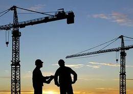 Контроль за строительными СРО усилят