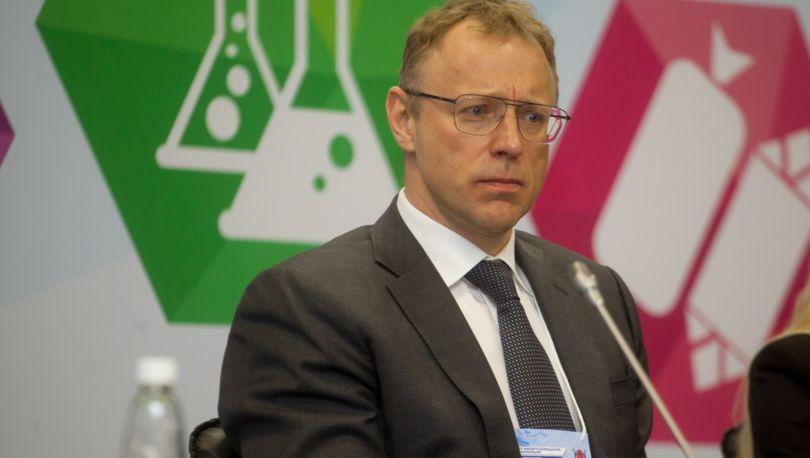 Кирилл Гришанов