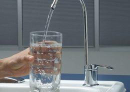Прокуратура требует обеспечить водоснабжение п. Форносово