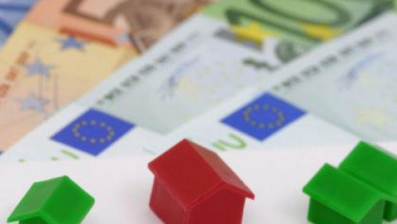 В коммерческую недвижимость РФ вложили 1,8 млрд евро